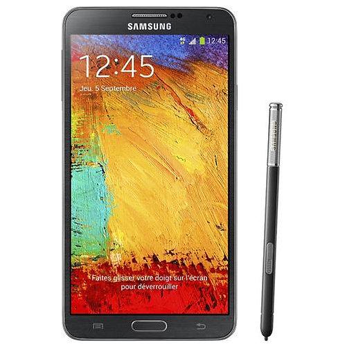 Changement  Ecran Complet Galaxy NOTE 3 SM-N9005