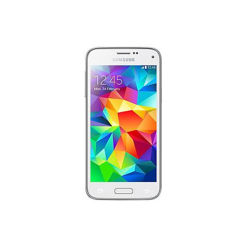 Changement Ecran Complet Galaxy S5 mini  SM-G800F