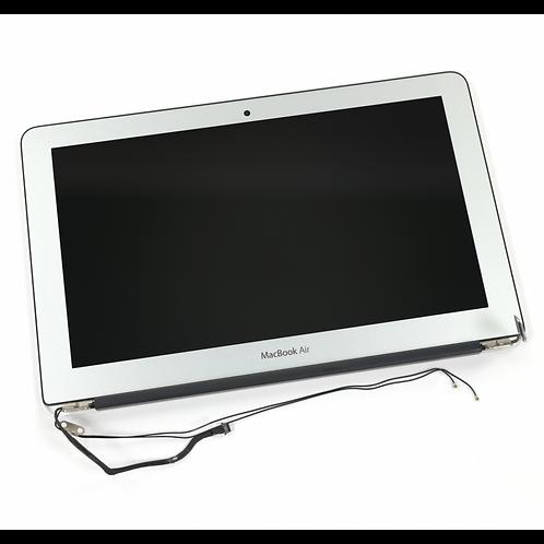 Forfait Remplacement Module Complet Ecran Macbook Air 13 pouces