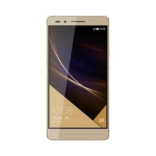 Changement Ecran Complet Huawei Honor 7