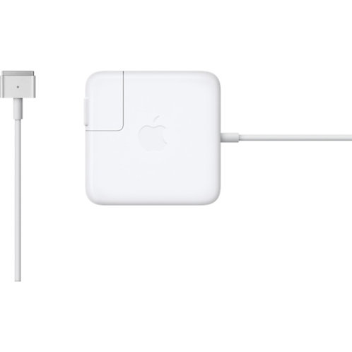 Chargeur Compatible Magsafe  2 Apple 85 W