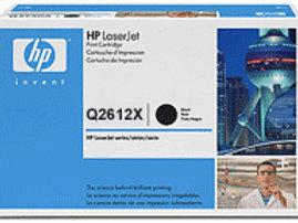 TONER COMPATIBLE HP Q2612X