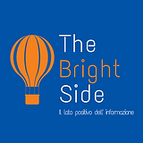 Logo new sfondo blu.png