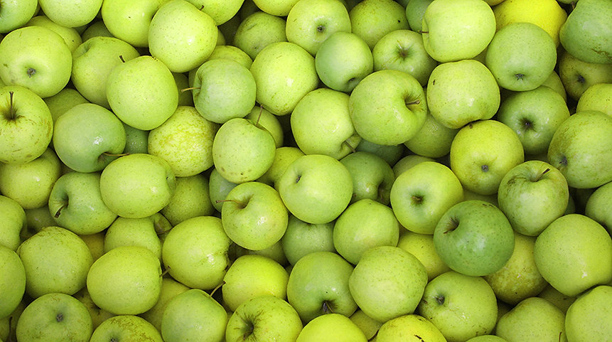 caponata-di-mele-verdi.jpg