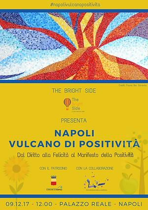 Locandina Napoli_dettaglio.png
