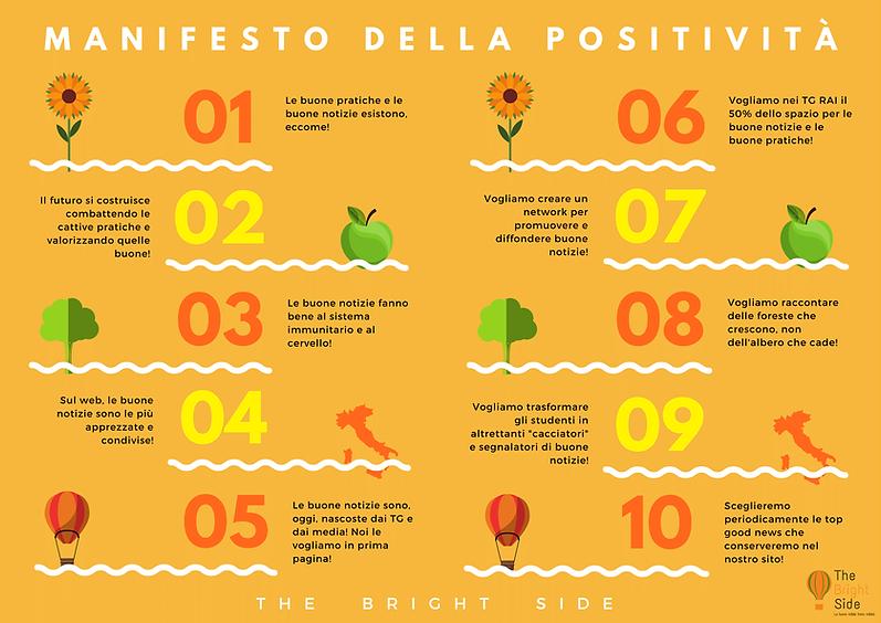 Manifesto poster-1.png