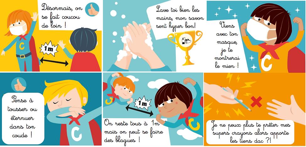 Gestes_sanitaires_pour_les_consultation_