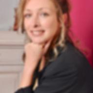 Olivia Beziat diététicienne spécialisée bébé enfant, atelier alimentation bébé enfant