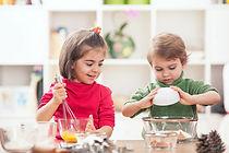 Alimentation bébé, consultation nutrition bébé, consultation diététique enfant Montpellier, consultation bébé Montpellier