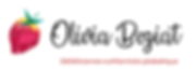 Logo-Olivia-Beziat.png