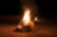 צילום מסך 2020-05-10 ב-23.26.39.png