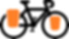 Fiets icon.png