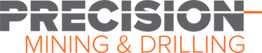 PMD01_Precision_Logo_RGB_2018_300dpi.png