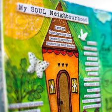 Soul Neighborhood copy.jpg