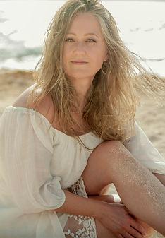 Allison-Orthner-portrait-Calgary2.jpg