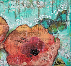 Soul-canvas-allison-orthner_edited_edite