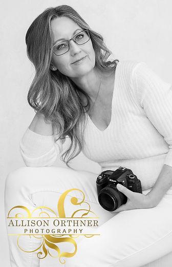 Allison-Orthner-photography.jpg