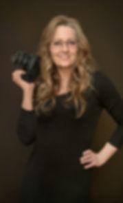 Allison-Orthner-photography-copy_edited.
