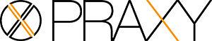 PRAXY+Logo+white.jpg