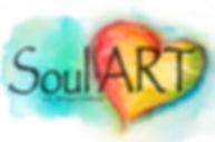 SoulArtLogoWeb.jpg