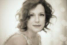 Orthner-portrait-calgary-42.jpg