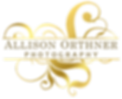 Gold_Logo_DARK.png
