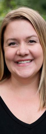 Whitney Branisteanu