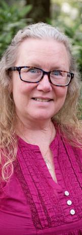 Judith Helms