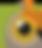 DGS_Logo_Color_Trans.png