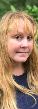 Erin Ragan