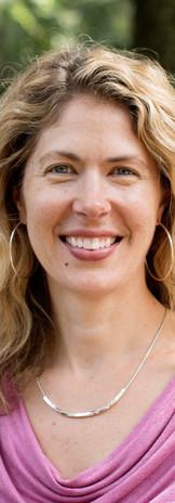 Jennifer Jakubecy