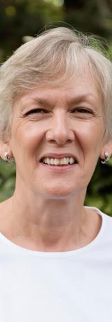 Collette Warner-Egan
