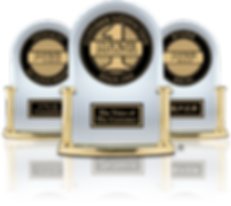 trophies-transparent.png