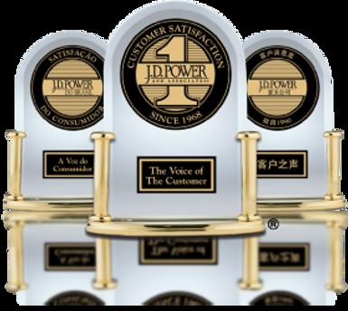 trophies-transparent.png