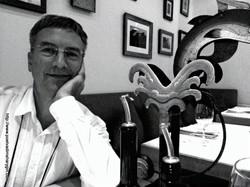 Вадим Шарыгин