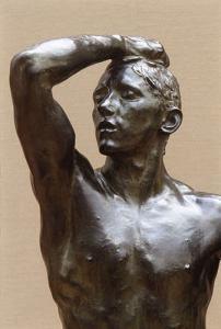 The_Age_of_Bronze_LAge_dairain_MET_ES216