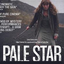 PALE STAR
