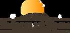 Logo-Dar-Fatma-small.png