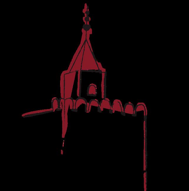 Logo Auberge Tamezret Red.png