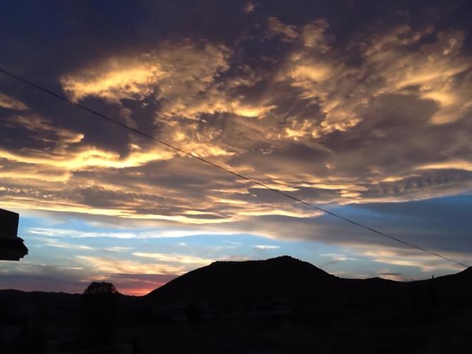 0584-Sky.jpg