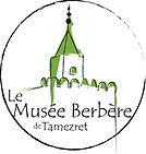 Logo Musee Tamezret Green.jpg