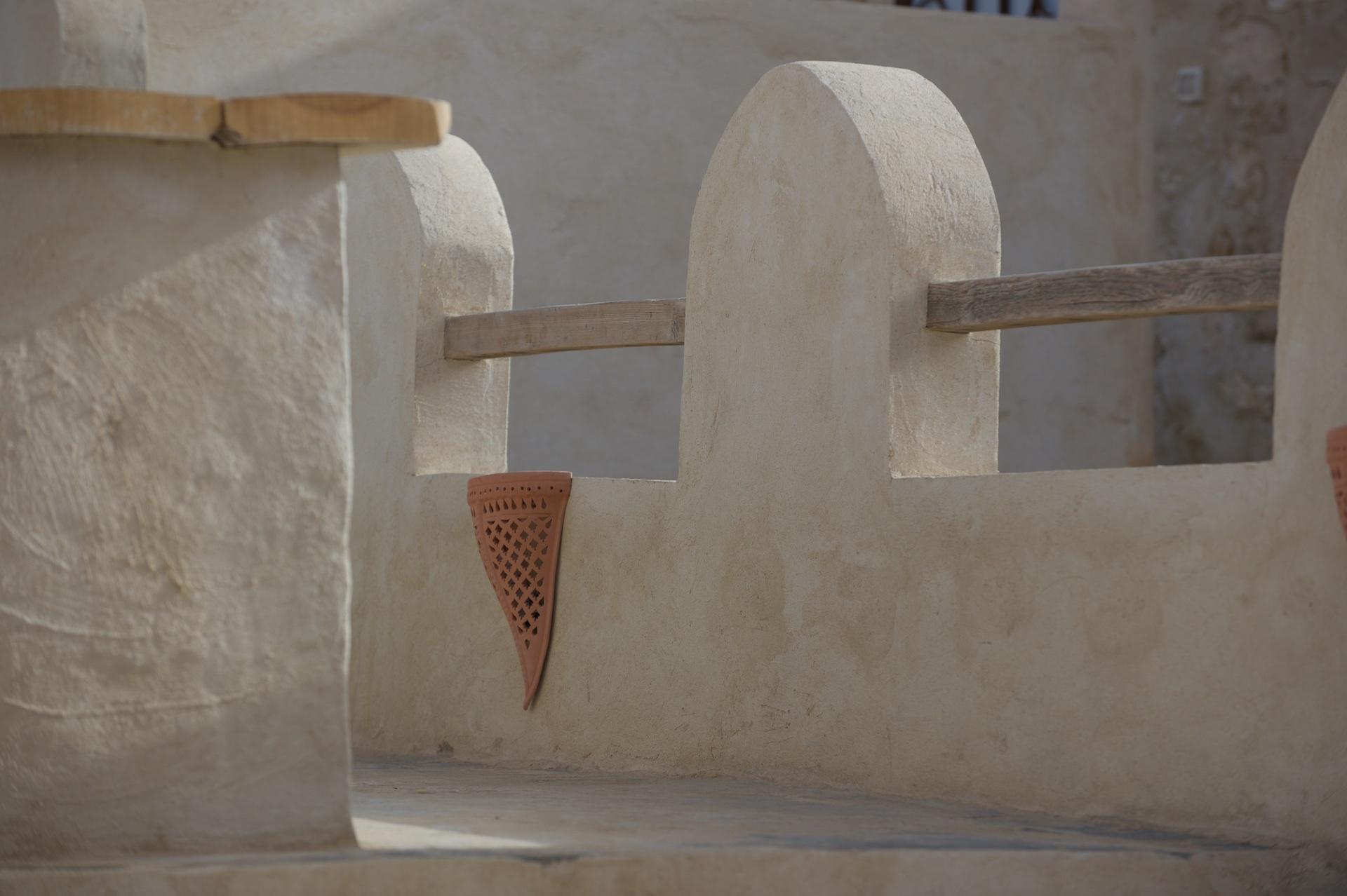 Terrasse-007.jpg