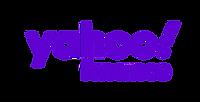 1280px-Yahoo_Finance_Logo_2019.svg.png