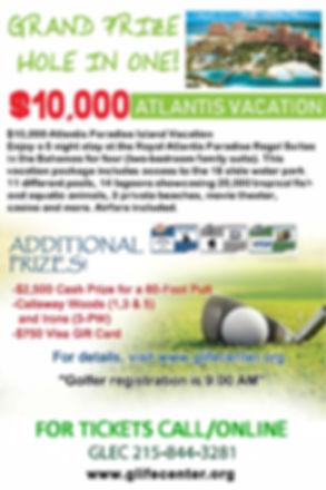 golf_postcard_back2020.jpg