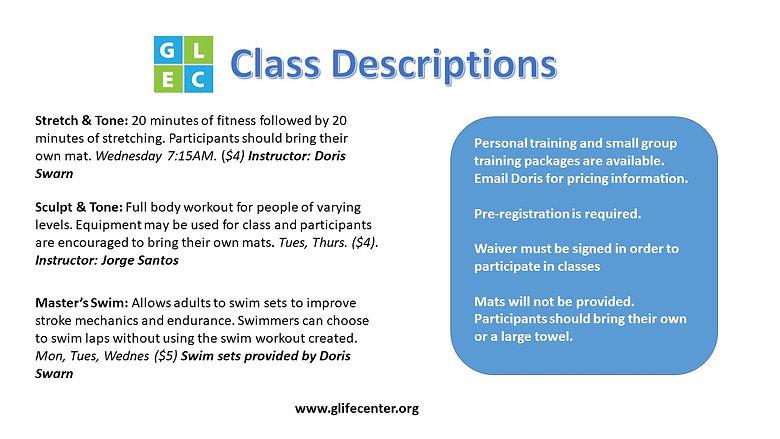 class description.jpg