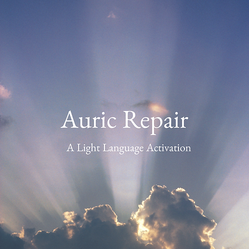 Auric Repair