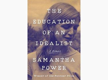 education_of_an_idealist.jpg