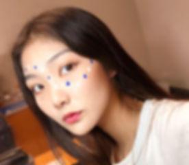 2022_WangKillian.jpg