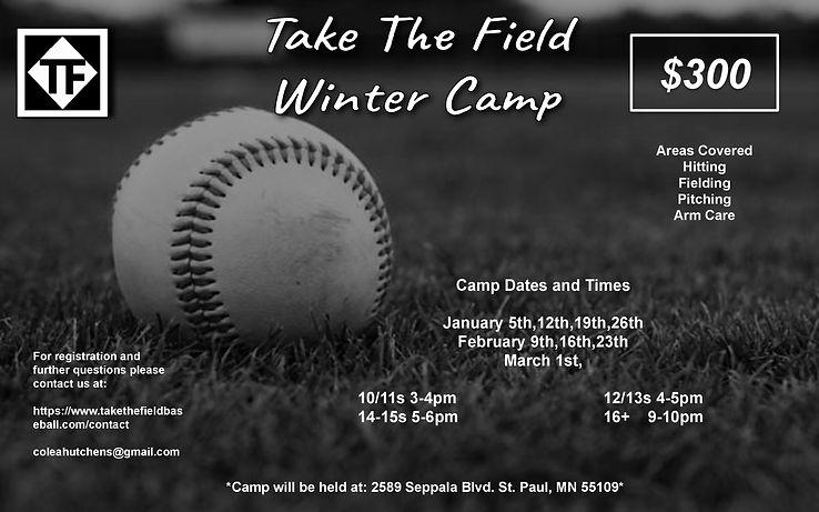 Winter Camp Flyer 2020-page-0.jpg