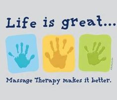 How to find a good massage therapist?